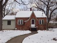 9707 Columbia Olmsted Falls OH, 44138