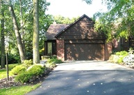 55 Sycamore Dr Norwalk OH, 44857