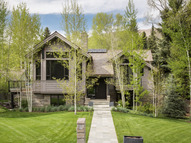 310 West Francis Street Aspen CO, 81611