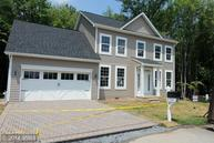 704 Trapper Way Deale MD, 20751