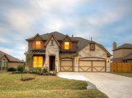 15823 Pine Country Blvd Tomball TX, 77377