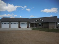 5700 30th St Sw Minot ND, 58701