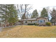 22 Fairway Lane Littleton CO, 80123