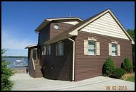 204 S Cogswell Dr Silver Lake WI, 53170