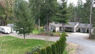 20118 26th St Kps Lakebay WA, 98349