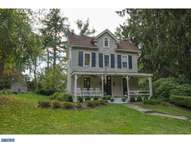 25 Marple Rd Haverford PA, 19041