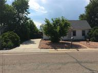 3251 South Dale Court Englewood CO, 80110