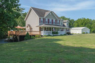 294 Country Lane Rogersville MO, 65742