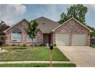 2520 Meadowview Drive Corinth TX, 76210
