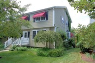 104 Bark Drive Ocean City NJ, 08226