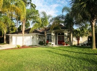 52 Covington Lane Palm Coast FL, 32137