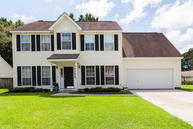 3092 Morningdale Drive Mount Pleasant SC, 29466