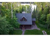 27822 Carey Cove Road Aitkin MN, 56431
