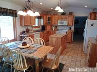 7347 Lakeside Park Drive Remer MN, 56672