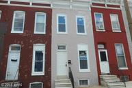1325 Valley Street Baltimore MD, 21202