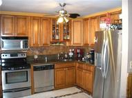 16 Franklin Place Unit: 16 Washingtonville NY, 10992