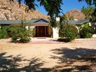 13600 Sundowner Tr Lucerne Valley CA, 92356
