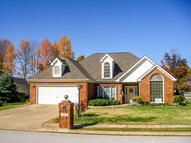 6825 Anchorage Ln Hixson TN, 37343