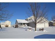 10128 45th Place Ne Saint Michael MN, 55376