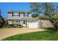 3479 Belvoir Beachwood OH, 44122