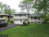 3025 Virginia Avenue N Crystal MN, 55427