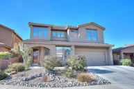 1143 Brazos Court Bernalillo NM, 87004