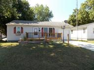 1104 8th Ave Unit: 1 Fulton IL, 61252