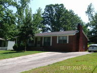 3413 17th Haleyville AL, 35565