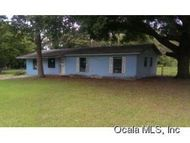 16890 Ne 31 Ln Williston FL, 32696