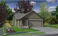 62858 Northeast Kinley Court Bend OR, 97701
