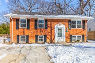7310 Leona Street District Heights MD, 20747