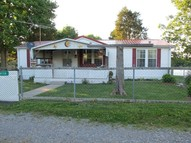 Address Not Disclosed Marion IL, 62959