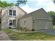 9343 Nesbitt Road Bloomington MN, 55437