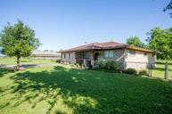 4938 County Road 4410 Commerce TX, 75428