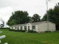 1599 East 2400 N Road Watseka IL, 60970