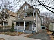 13-15 Lander St New Haven CT, 06511