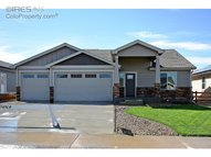 6132 16th St Greeley CO, 80634