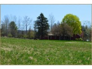 281 Sargent Hill Road Pawlet VT, 05761