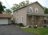 124 Barstow St Horicon WI, 53032