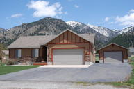 175 Alta Dr Star Valley Ranch WY, 83127