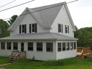 169 Calef Hill Road Tilton NH, 03276