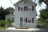 216 English Street Martinsburg WV, 25401