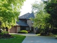 145 Pine Ct Appleton WI, 54914