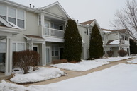 Address Not Disclosed Naperville IL, 60564
