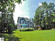 14518 N Forest Beach Shores Northport MI, 49670
