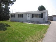12901 Cr-466 Newberry MI, 49868