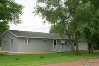 28282 Bartlett Ave Canton SD, 57013