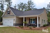 0-Lot 30 Toms Creek Road Rocky Point NC, 28457