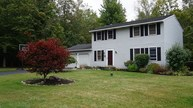 26 Twins Rd Pennellville NY, 13132