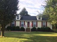 7105 Ares Court Fairview TN, 37062